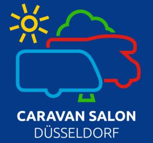 Read more about the article Caravan-Salon 2021 – Alf ist auch dabei!
